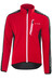 VAUDE Men's Posta Softshell Jacket IV red